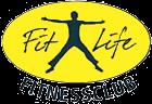 Fit Life Fitnessclub